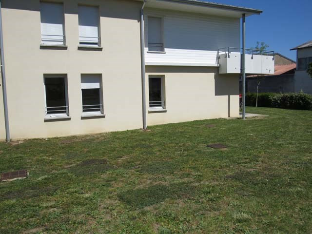 Vente maison / villa Saint jean d'angely 80 250€ - Photo 1