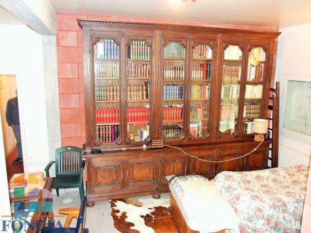 Venta de prestigio  casa Lamonzie-montastruc 395000€ - Fotografía 8