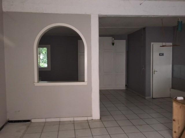 Rental empty room/storage Grenade 550€ HC - Picture 3