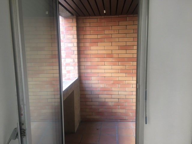 Sale apartment Toulouse 169 000€ - Picture 3