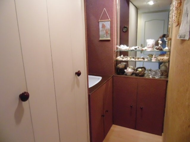 Vente appartement Echirolles 125000€ - Photo 8