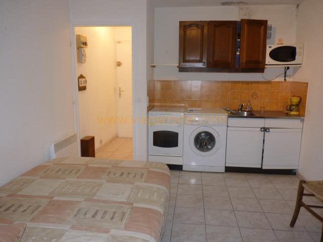 Vitalicio  apartamento Saint-raphaël 32000€ - Fotografía 2