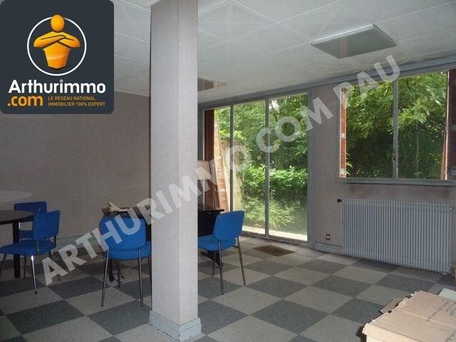 Investment property loft/workshop/open plan Pau 157350€ - Picture 6