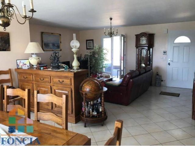 Sale house / villa Sigoulès 244000€ - Picture 4