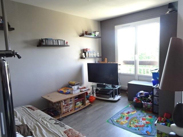 Location appartement Limas 720€ CC - Photo 3