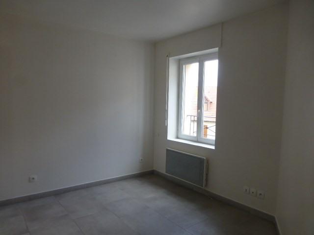 Location appartement Flins-sur-seine 683€ CC - Photo 7