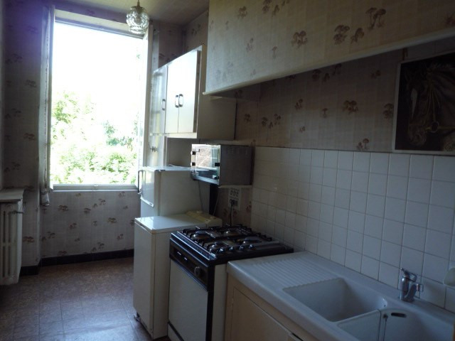 Vente immeuble Terrasson la villedieu 76 300€ - Photo 4