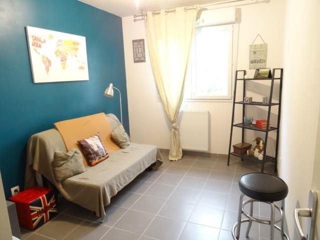 Vente appartement Rousset 259900€ - Photo 3