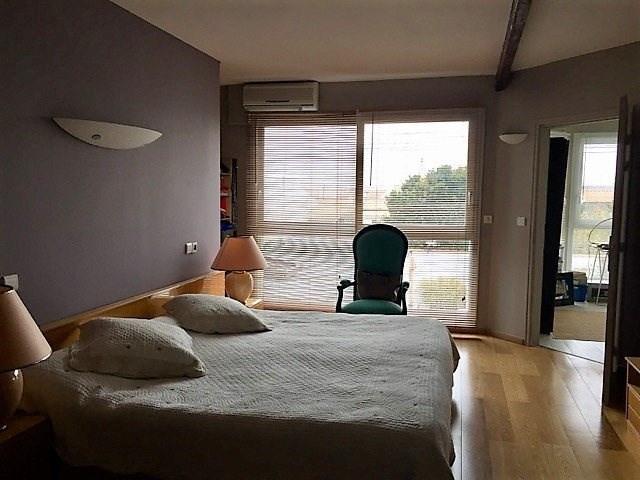 Sale house / villa Les sables d olonne 435900€ - Picture 6