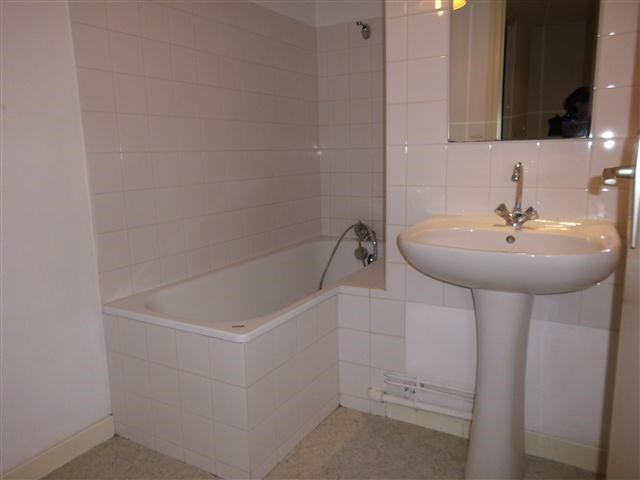 Location appartement St victor sur rhins 318€ CC - Photo 4