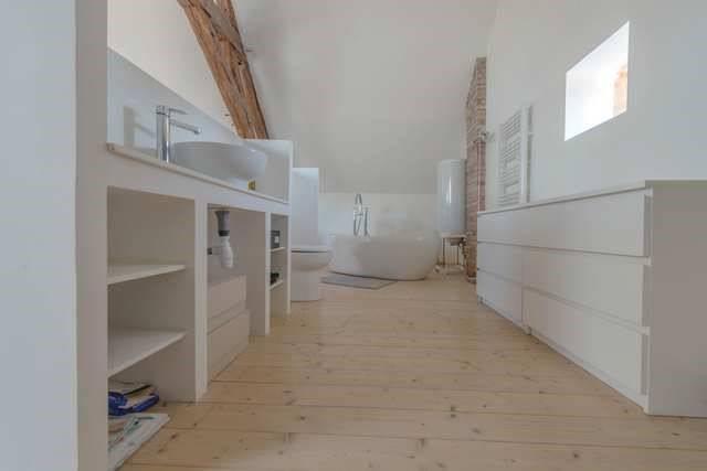 Vente maison / villa Louhans 12 minutes 239000€ - Photo 16