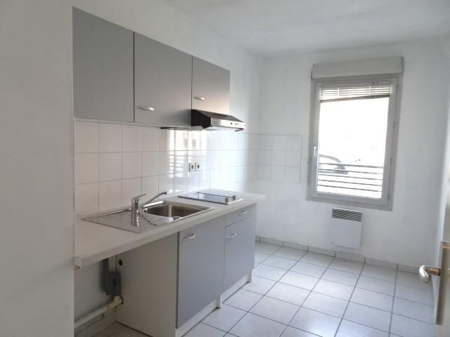 Location appartement Villefranche sur saone 486€ CC - Photo 3