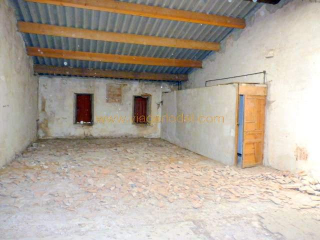 Life annuity house / villa Aups 205 000€ - Picture 9