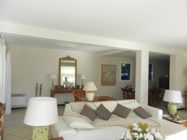 Location vacances maison / villa Lacanau-ocean 2 465€ - Photo 4