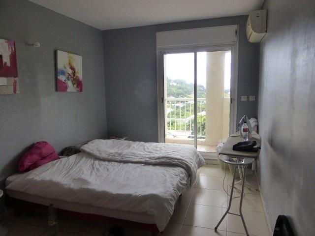 Vente appartement La montagne 307000€ - Photo 7