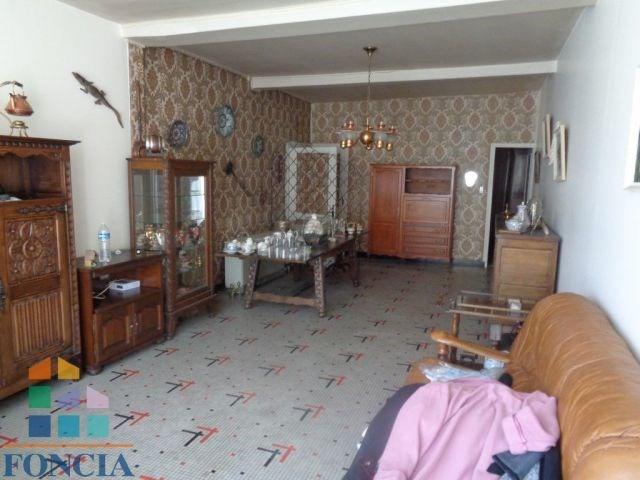 Sale house / villa Le fleix 213000€ - Picture 3