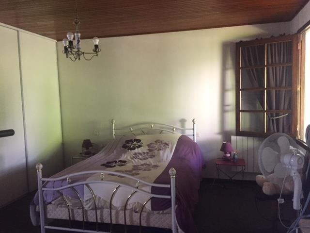Sale house / villa Commensacq 194500€ - Picture 6