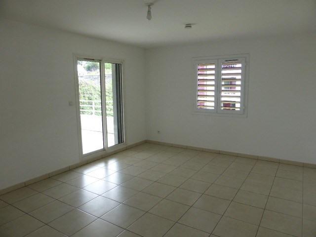 Vente appartement St denis 139000€ - Photo 2