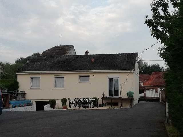 Investment property house / villa Pont a vendin 229 000€ - Picture 3