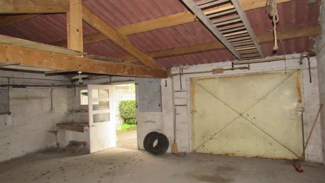 Vente maison / villa Saint-jean-d'angély 59100€ - Photo 9