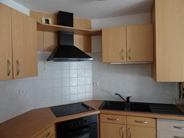 Vente appartement St denis 181500€ - Photo 3