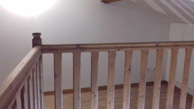 Revenda casa Sury-le-comtal 89000€ - Fotografia 7