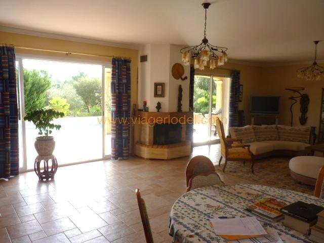 豪宅出售 住宅/别墅 Les arcs-sur-argens 870000€ - 照片 3