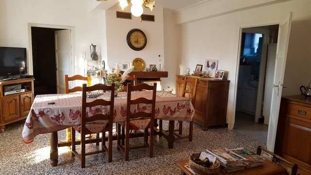 Vente maison / villa Cuisery 7 mns 135 000€ - Photo 8