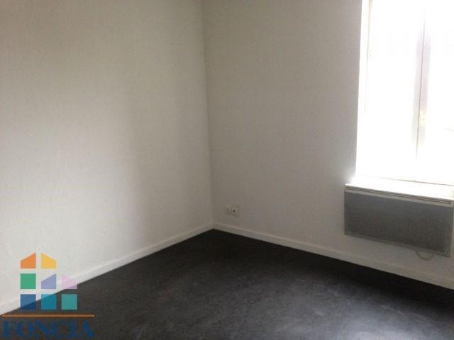 Location appartement Saint fons 9€ CC - Photo 4
