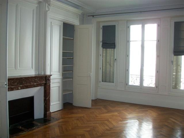 Location appartement Lyon 6ème 2932€ CC - Photo 5