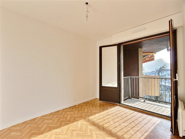 Sale apartment Annecy 450 000€ - Picture 9