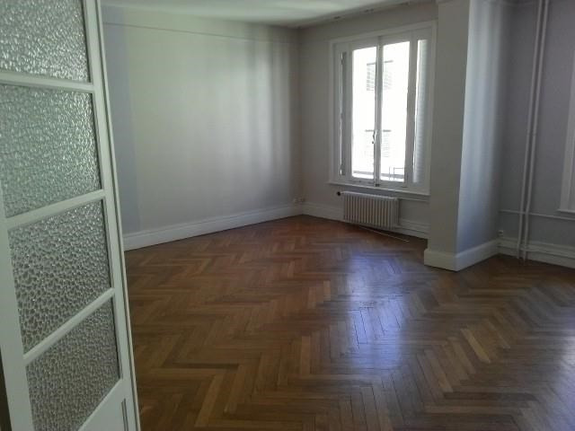 Location appartement Lyon 6ème 1 681€ CC - Photo 5
