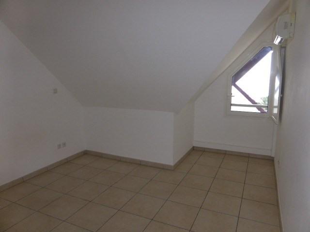 Vente appartement Ste clotilde 160000€ - Photo 6