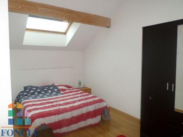 Vente appartement Bourg-en-bresse 125000€ - Photo 3