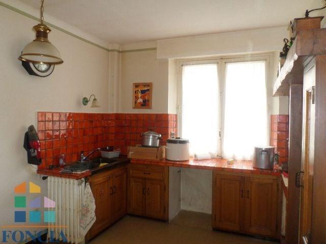 Vente appartement Bourg-en-bresse 312000€ - Photo 8