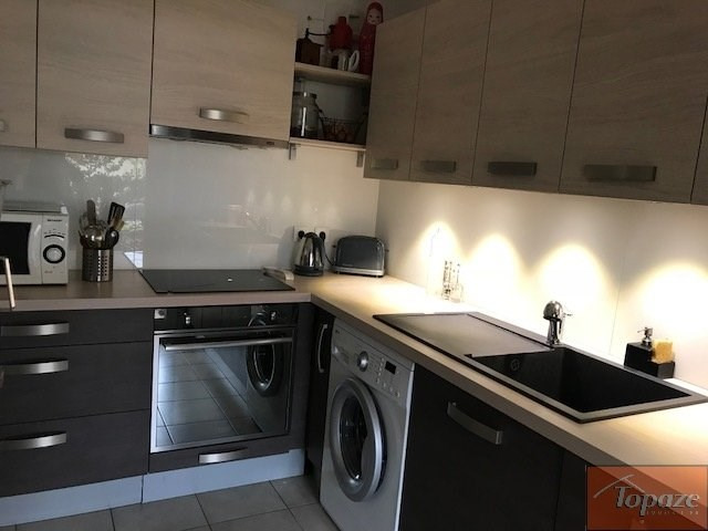 Vente appartement Castanet-tolosan 292 000€ - Photo 8