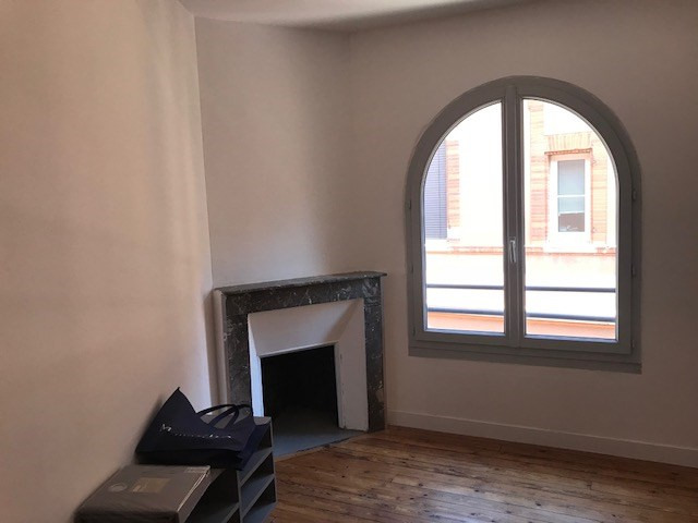 Rental apartment Toulouse 850€ CC - Picture 7