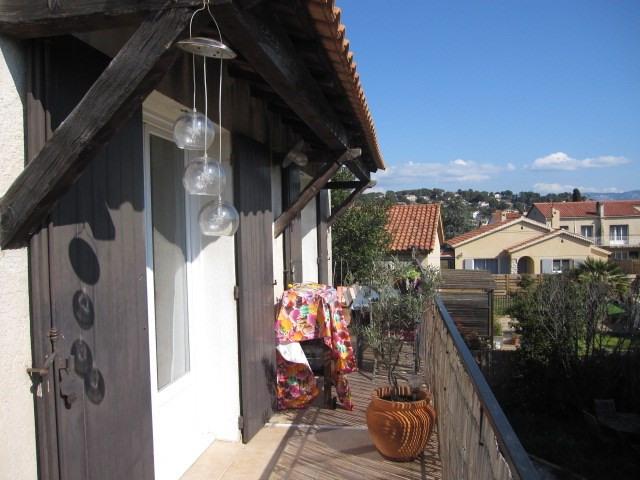 Vente maison / villa La seyne sur mer 420000€ - Photo 2
