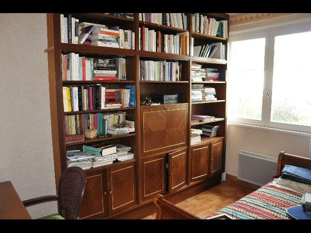 Revenda casa Montagny 400000€ - Fotografia 9