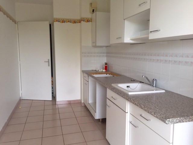 Location appartement Marseille 12ème 750€ CC - Photo 5