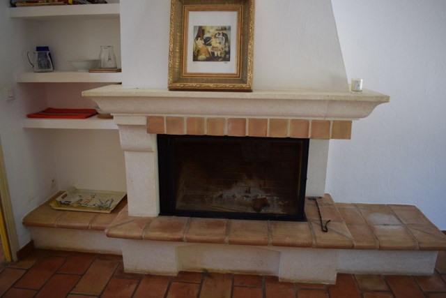 Престижная продажа дом Fayence 840000€ - Фото 22