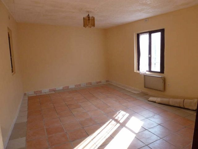 Vente maison / villa St barthelemy de beaurepai 39 000€ - Photo 4