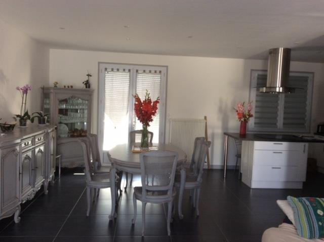 Vente maison / villa Cholet 180000€ - Photo 2