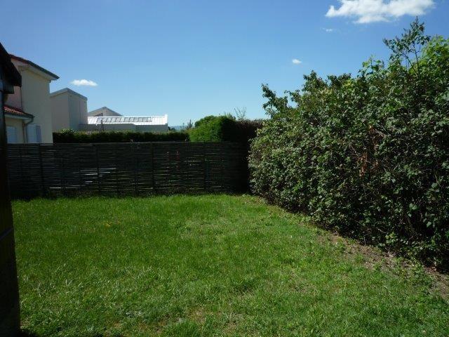 Verkoop  huis Bonson 157000€ - Foto 5