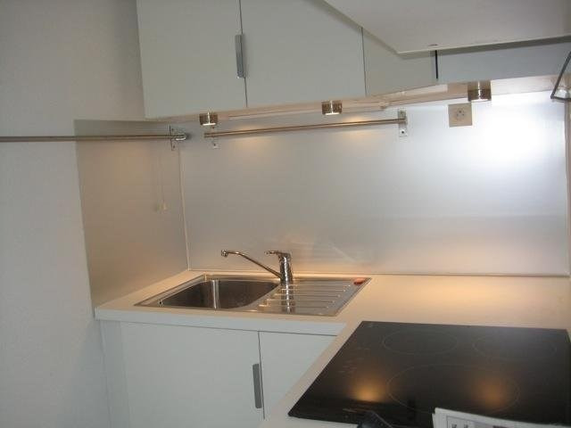 Location appartement Gieres 665€ CC - Photo 6