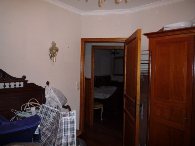 Sale house / villa Terrasson la villedieu 79 570€ - Picture 20