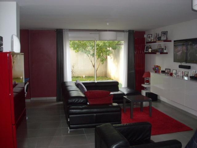 Vente maison / villa Limeil-brévannes 359000€ - Photo 2