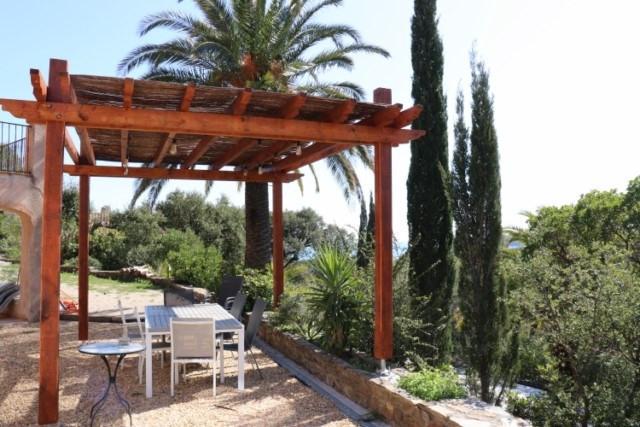 Sale house / villa Cavalaire sur mer 1565000€ - Picture 10