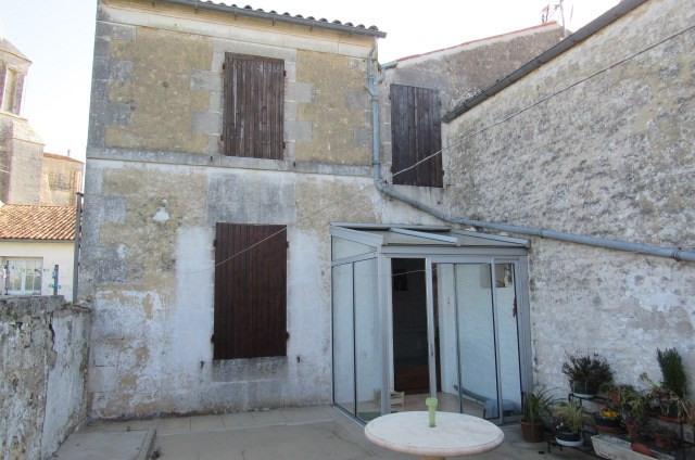 Vente maison / villa Bords 64500€ - Photo 1