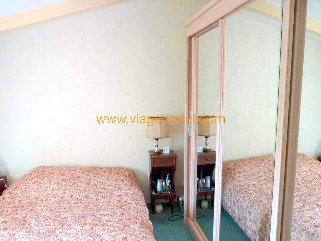 Life annuity house / villa Venelles 298500€ - Picture 14
